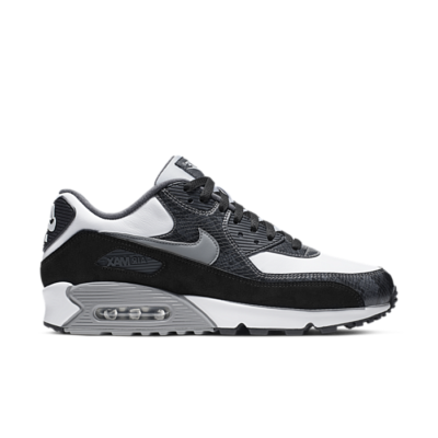 Nike Air Max 90 Qs Black CD0916-100