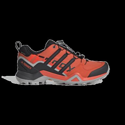 adidas Terrex Swift R2 GORE-TEX Hiking Glory Amber EH2276