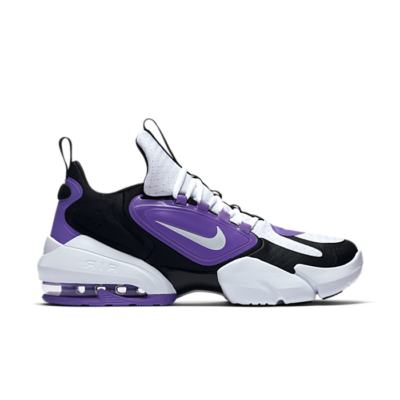 Nike Air Max Alpha Savage Paars AT3378-510