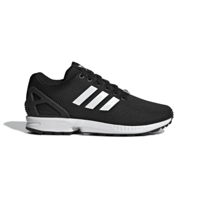 adidas ZX Flux Core Black EG5381