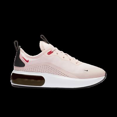 Nike Wmns Air Max Dia Light Soft Pink  AQ4312-603