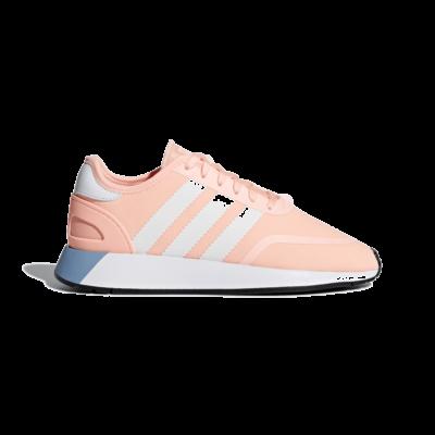 adidas N-5923 Pink B37982