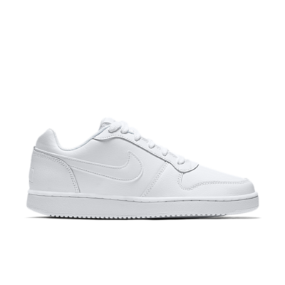 Nike Ebernon Low Wit AQ1779-100