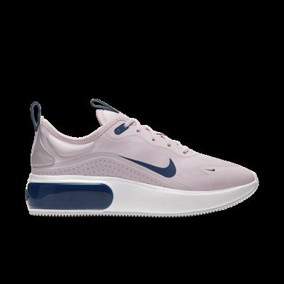 Nike Air Max Dia Roze CI3898-600