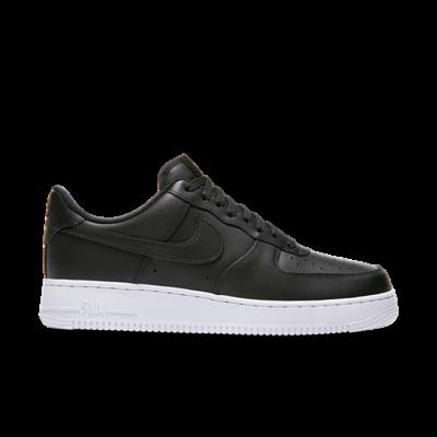 Nike Air Force 1 '07 Black  AA4083-015