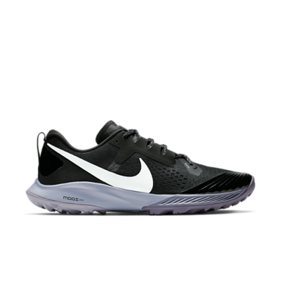 Nike Air Zoom Terra Kiger 5 Black AQ2219-001