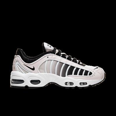 """Nike Wmns Air Max Tailwind 4 """"Soft Pink"""" CJ7976-603"""