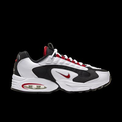 Nike Wmns Air Maxtriax 96 White CQ4250-100