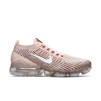 Nike Air Vapormax Flyknit Pink AJ6910-602
