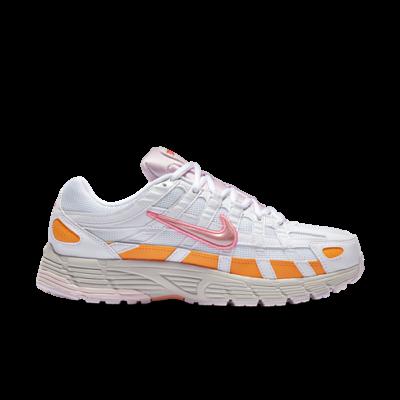 "Nike Nike P-6000 WMNS ""Digital Pink"" CV3033-100"
