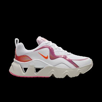 """Nike RYZ 365 """"White"""" CV3032-100"""