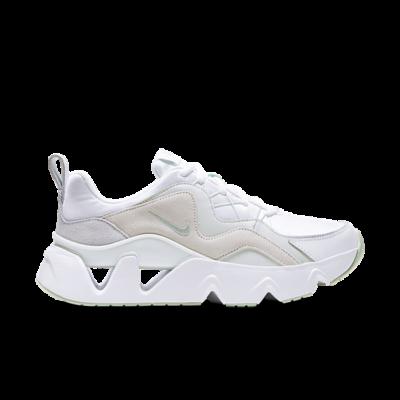 Nike Wmns RYZ 365 'Pistachio Frost' White BQ4153-101