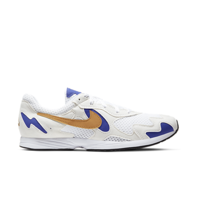 "Nike AIR STREAK LITE ""Summit White"" CD4387-100"