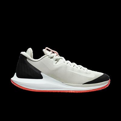 NikeCourt Air Zoom Zero Light Bone AA8018-009