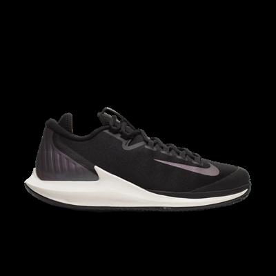 NikeCourt Air Zoom Zero Zwart AA8018-004