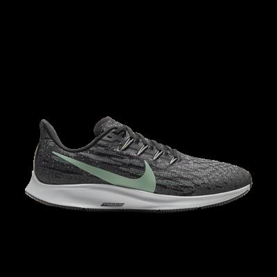 Nike Air Zoom Pegasus 36 Zwart AQ2203-011