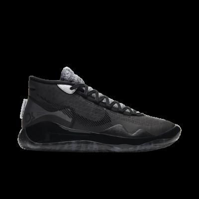 Nike KD 12 Black AR4229-003