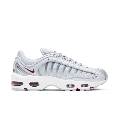 """Nike Wmns Air Max Tailwind IV """"Pure Platinum"""" CT3431-001"""