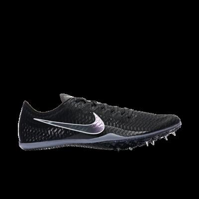 Nike Zoom Mamba 5 Zwart AJ1697-003