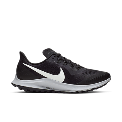 Nike Wmns Air Zoom Pegasus 36 Trail Grey AR5676-002