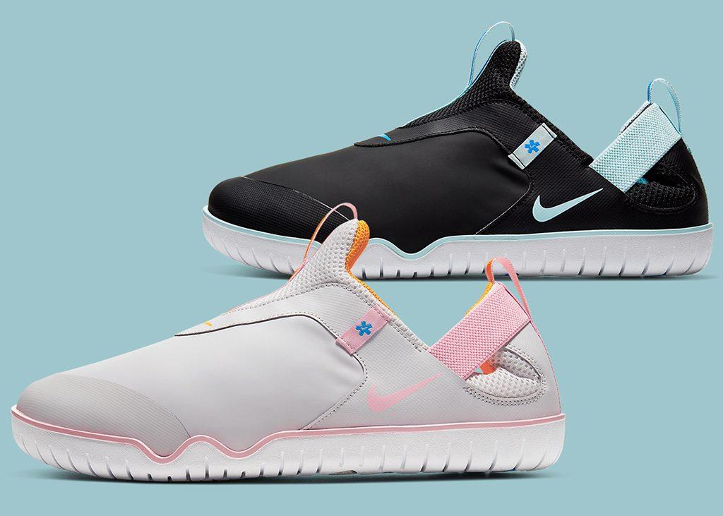 Prijs bekend van de Nike Zoom Pulse: de schoen voor de zorg