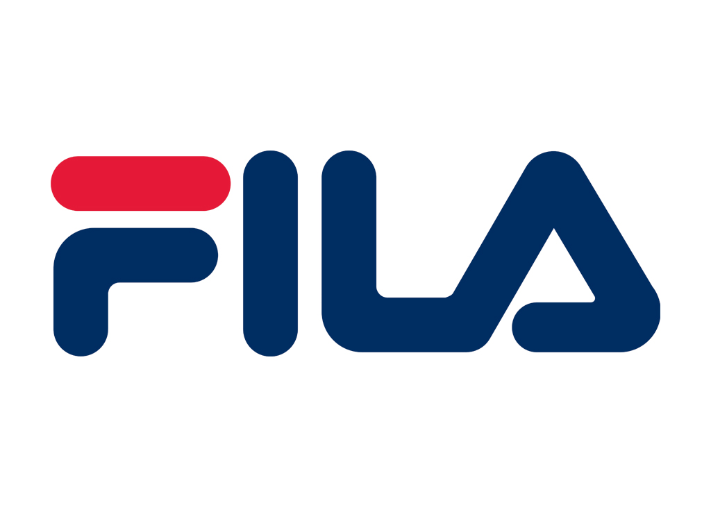 Bulky shoes – FILA editie