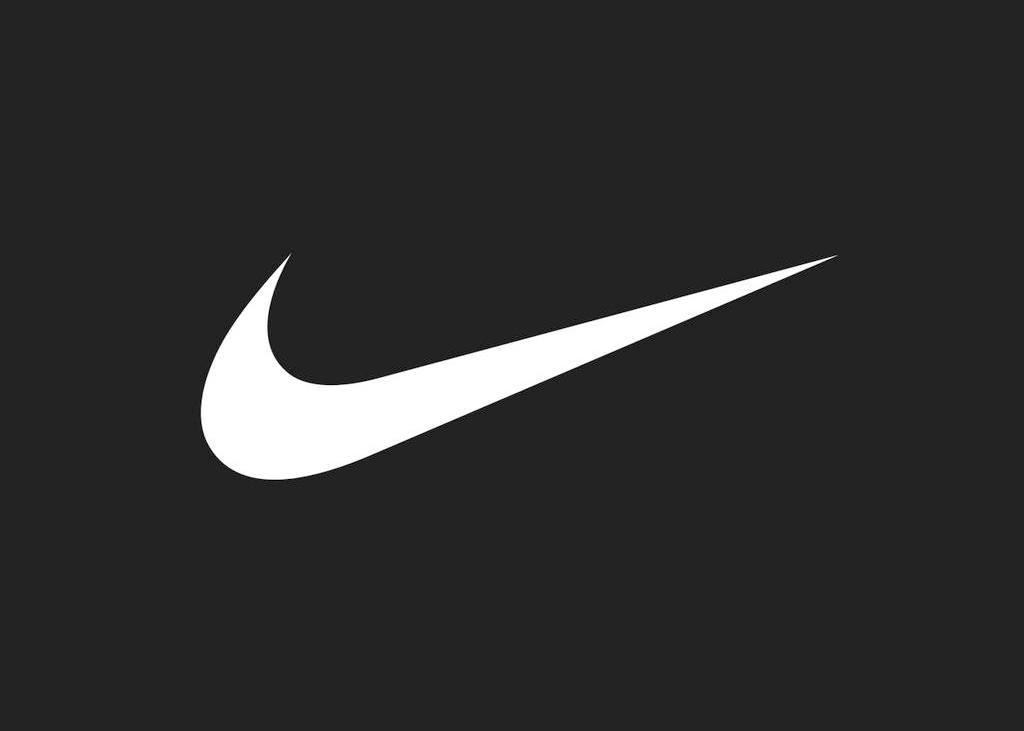 Waarom Nike ons niet geeft wat we willen