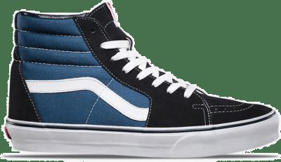 """Vans SK 8 High """"Blue"""" VN000D5INVY"""