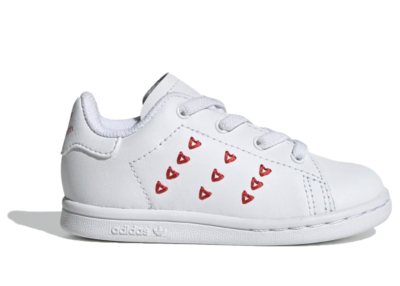 adidas Stan Smith Cloud White EG6498