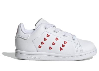 adidas Stan Smith Cloud White EG6498