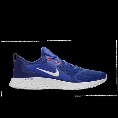 Nike Legend React Blue AA1625-405