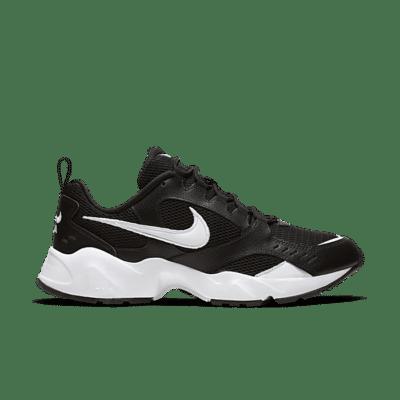 Nike Air Heights Zwart AT4522-003