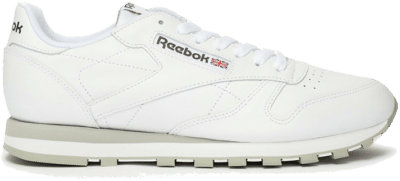 Reebok Classic Leather White 2214