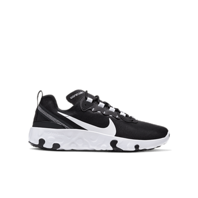Nike Renew Element 55 Black CK4081-001