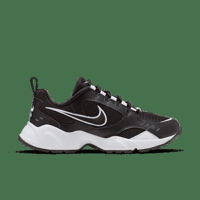 Nike Air Heights Zwart CI0603-001
