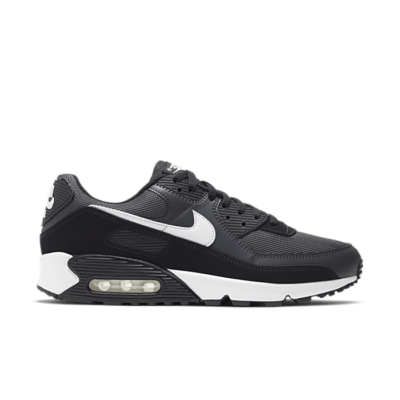 "Nike Air Max 90 OG ""Grey"" CN8490-002- EU 45"