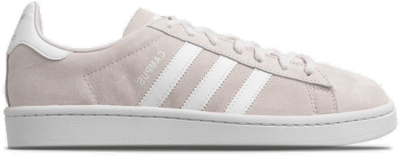 "Adidas Campus Wmns ""Orchid Tint"" CQ2106"