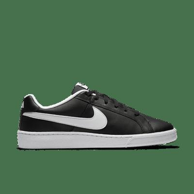 Nike Court Royale Zwart 749747-010
