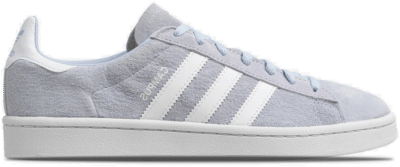 "Adidas Campus Wmns ""Aero Blue"" CQ2105"