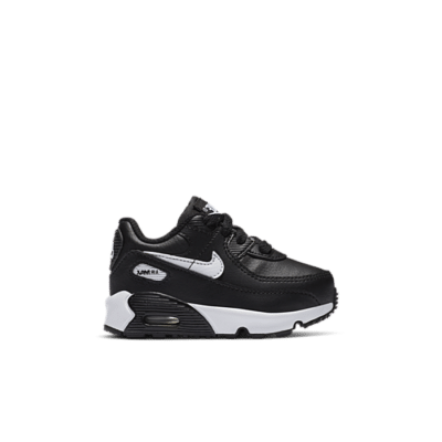 Nike Air Max 90 Black CD6868-010