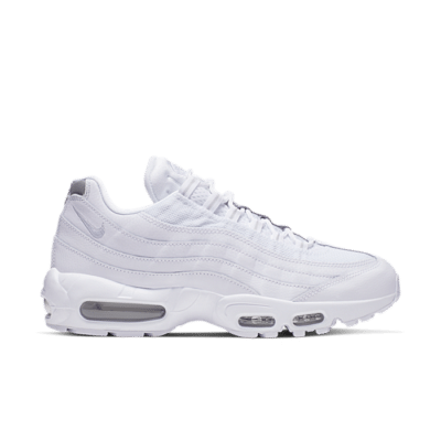 Nike Air Max 95 Essential White  AT9865-100