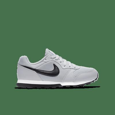Nike MD Runner 2 Grijs 807316-003