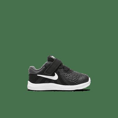 Nike Revolution Zwart 943304-006