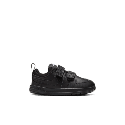 Nike Pico Zwart AR4162-001