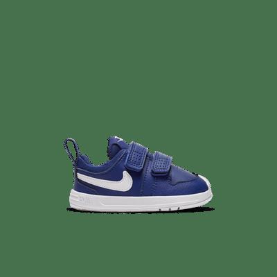 Nike Pico Blauw AR4162-400