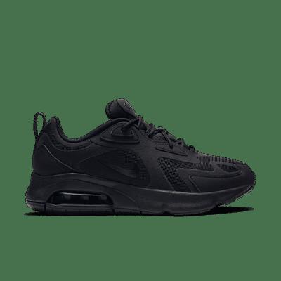 Nike Air Max 200 Black AT6175-003