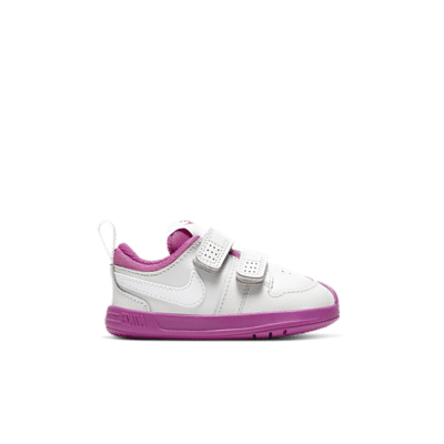 Nike Pico Zilver AR4162-016
