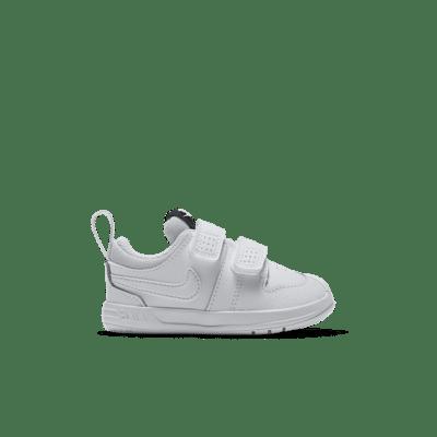 Nike Pico Wit AR4162-100