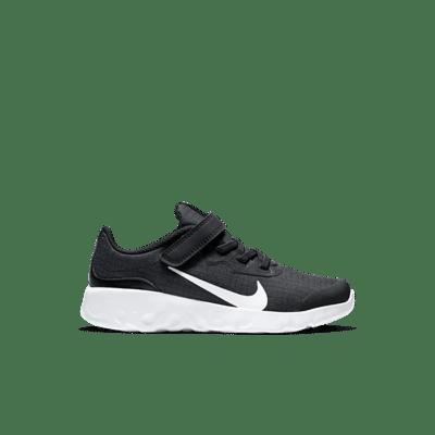 Nike Explore Strada Zwart CD9016-002