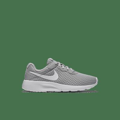 Nike Tanjun Grijs 818382-012